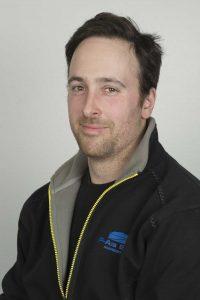Martin Svensson
