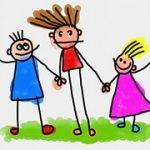 Förskolans blogg